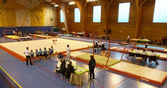 Gymnase Boen_gymnastique