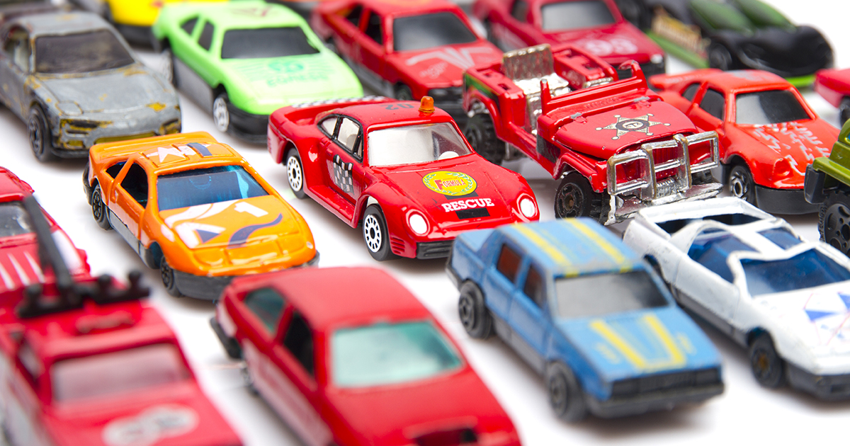 voitures_jouet