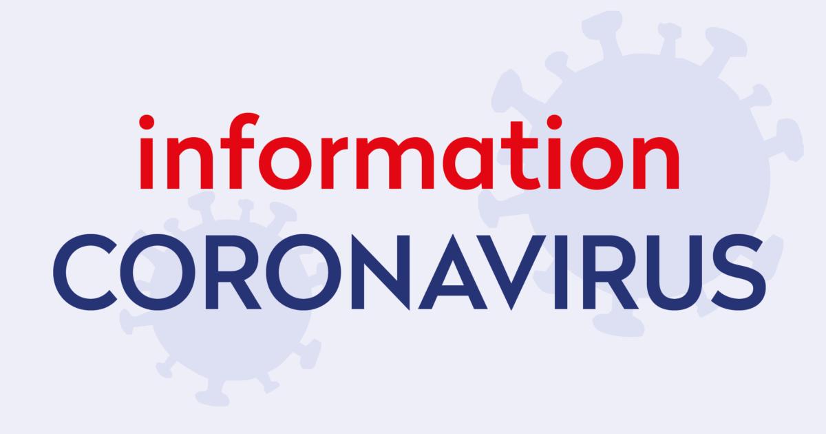 COVID-19 : certains établissements rouvrent progressivement - Loire Forez  Agglomération